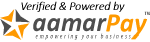 Verified & Powered by  aamarPay