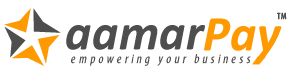 aamarApps by aamarPay